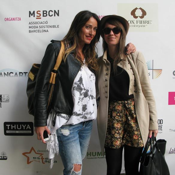 15colgadasdeunapercha_fashion_revolution_day_barcelona_moda_sostenible_ecologica_pasarela_desfile_sustainable_fashion_27