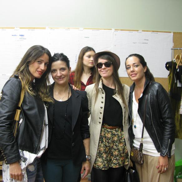 15colgadasdeunapercha_fashion_revolution_day_barcelona_moda_sostenible_ecologica_pasarela_desfile_sustainable_fashion_lifegist_mayte_garcia_24
