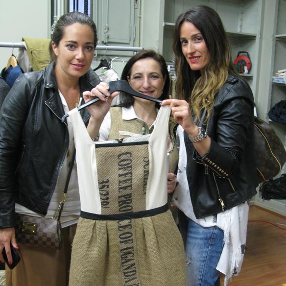 15colgadasdeunapercha_fashion_revolution_day_barcelona_moda_sostenible_ecologica_pasarela_desfile_sustainable_fashion_sylvia_calvo_bcn_23