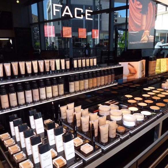 15colgadasdeunapercha_maquillaje_makeup_cosmetica_cosmetics_truquitos_tips_inglot_alicia_alvarez_13