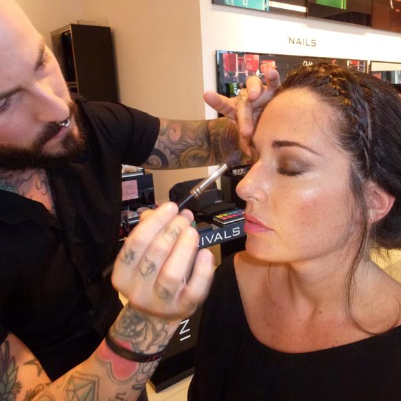 15colgadasdeunapercha_maquillaje_makeup_cosmetica_cosmetics_truquitos_tips_inglot_alicia_alvarez_15