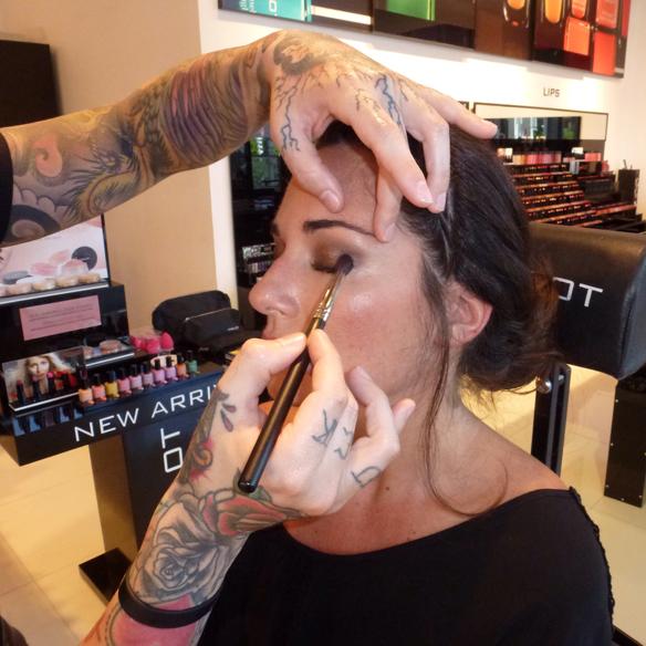 15colgadasdeunapercha_maquillaje_makeup_cosmetica_cosmetics_truquitos_tips_inglot_alicia_alvarez_16