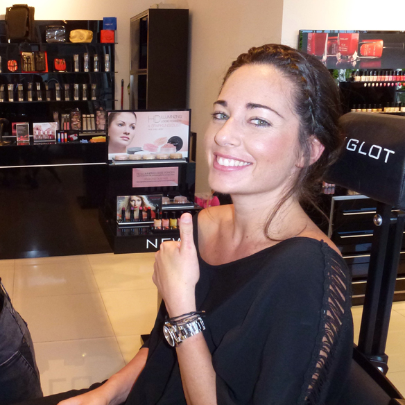 15colgadasdeunapercha_maquillaje_makeup_cosmetica_cosmetics_truquitos_tips_inglot_alicia_alvarez_4
