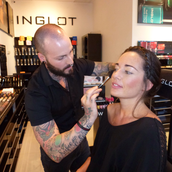 15colgadasdeunapercha_maquillaje_makeup_cosmetica_cosmetics_truquitos_tips_inglot_alicia_alvarez_5