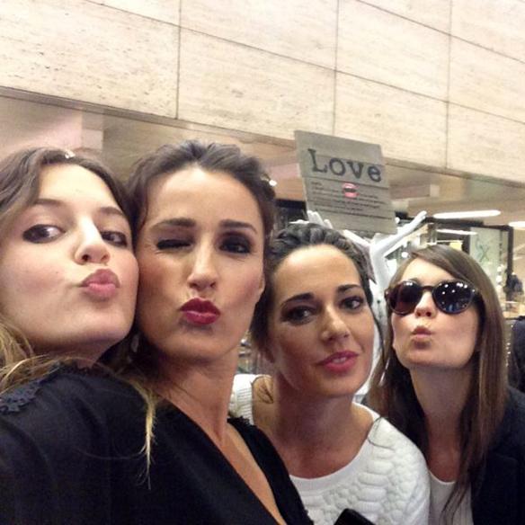15colgadasdeunapercha_selfielilla_lilla_diagonal_selfie_10