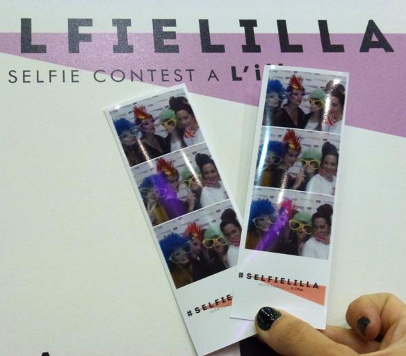 15colgadasdeunapercha_selfielilla_lilla_diagonal_selfie_13