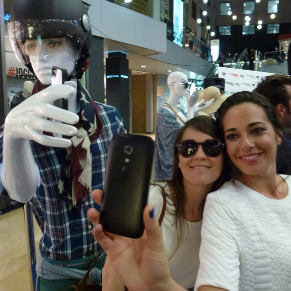15colgadasdeunapercha_selfielilla_lilla_diagonal_selfie_7