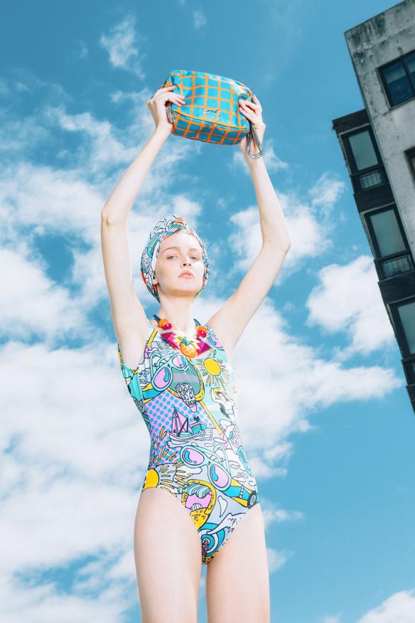 15colgadasdeunapercha_bikini_party_summer_verano_swimwear_ropa_de_baño_bimba_&_lola_1