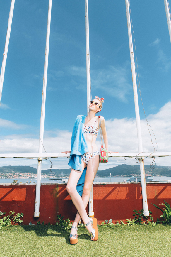 15colgadasdeunapercha_bikini_party_summer_verano_swimwear_ropa_de_baño_bimba_&_lola_4