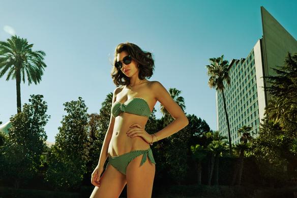 15colgadasdeunapercha_bikini_party_summer_verano_swimwear_ropa_de_baño_dos_mares_3