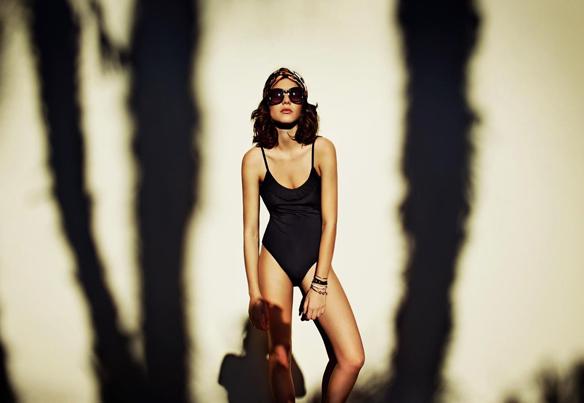 15colgadasdeunapercha_bikini_party_summer_verano_swimwear_ropa_de_baño_dos_mares_4