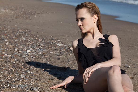 15colgadasdeunapercha_bikini_party_summer_verano_swimwear_ropa_de_baño_jaa_by_lula_3