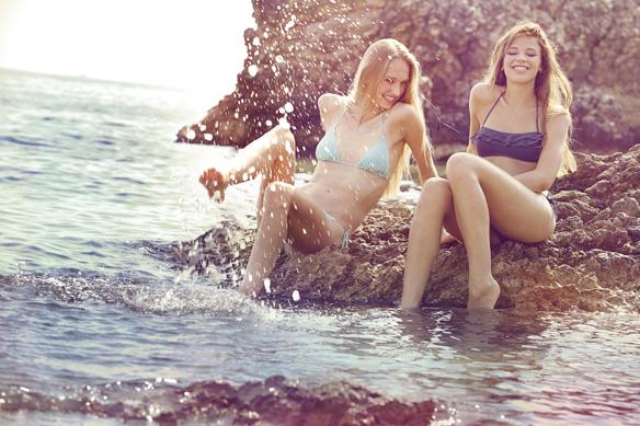 15colgadasdeunapercha_bikini_party_summer_verano_swimwear_ropa_de_baño_mi&co_1