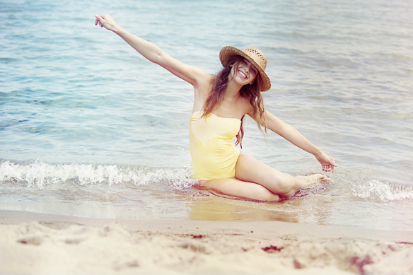 15colgadasdeunapercha_bikini_party_summer_verano_swimwear_ropa_de_baño_mi&co_3