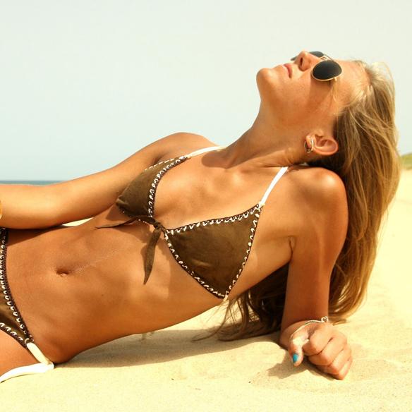 15colgadasdeunapercha_bikini_party_summer_verano_swimwear_ropa_de_baño_pampaflower_1