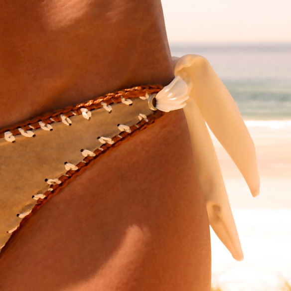 15colgadasdeunapercha_bikini_party_summer_verano_swimwear_ropa_de_baño_pampaflower_2
