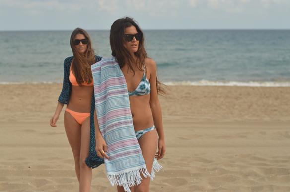 15colgadasdeunapercha_bikini_party_summer_verano_swimwear_ropa_de_baño_tcn_415colgadasdeunapercha_bikini_party_summer_verano_swimwear_ropa_de_baño_robin_collection_3