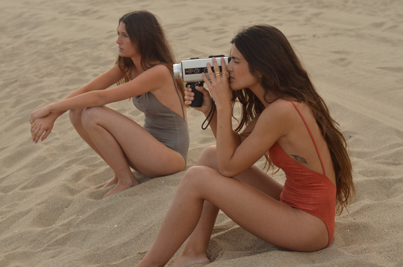 15colgadasdeunapercha_bikini_party_summer_verano_swimwear_ropa_de_baño_tcn_415colgadasdeunapercha_bikini_party_summer_verano_swimwear_ropa_de_baño_robin_collection_4
