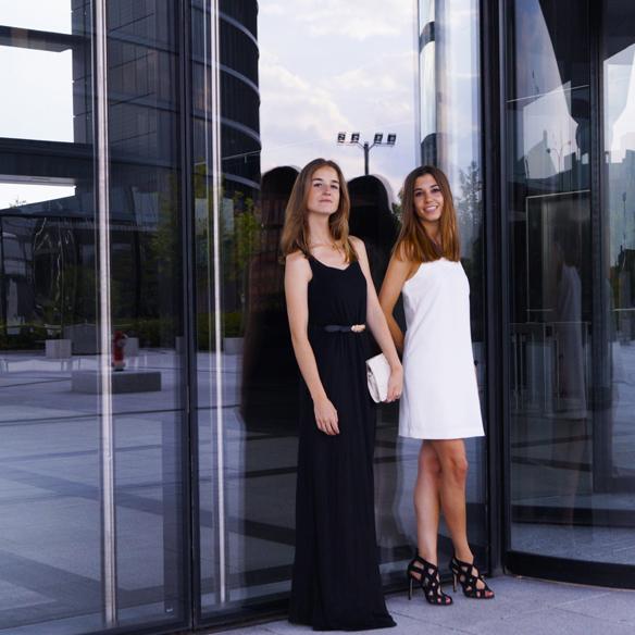 15colgadasdeunapercha_blanco_y_negro_black_and_white_vestidos_dresses_sin_complementos_no_accessories_ale_corsini_laura_pol_8