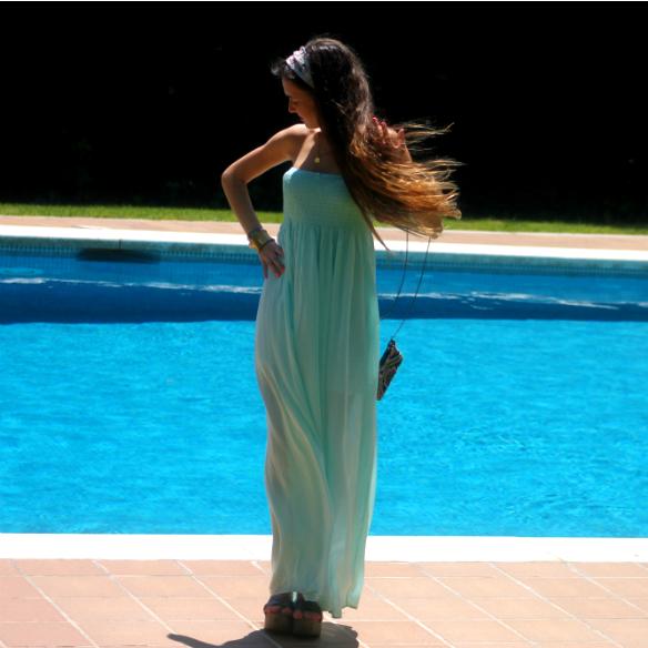 15colgadasdeunapercha_bodas_wedding_maxi_vestido_maxi_dress_candy_blue_azul_candy_clutch_etnico_ethic_blanca_sabadell_10
