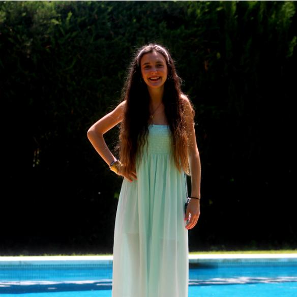 15colgadasdeunapercha_bodas_wedding_maxi_vestido_maxi_dress_candy_blue_azul_candy_clutch_etnico_ethic_blanca_sabadell_2