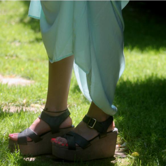15colgadasdeunapercha_bodas_wedding_maxi_vestido_maxi_dress_candy_blue_azul_candy_clutch_etnico_ethic_blanca_sabadell_7