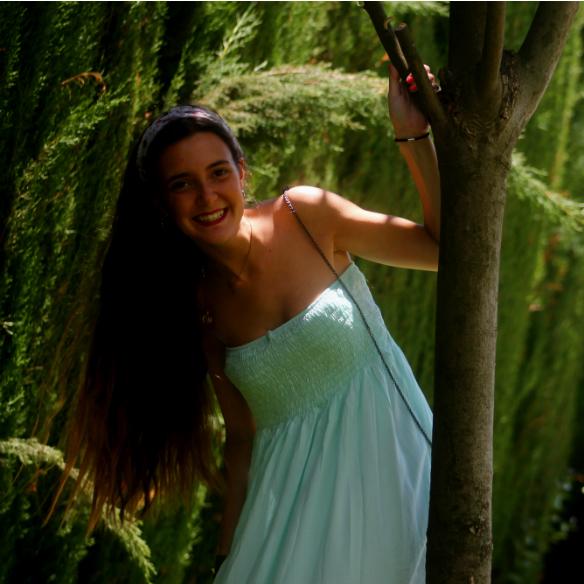 15colgadasdeunapercha_bodas_wedding_maxi_vestido_maxi_dress_candy_blue_azul_candy_clutch_etnico_ethic_blanca_sabadell_9