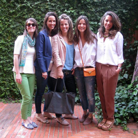 15colgadasdeunapercha_Boria_and_Coria_Boria&Coria_bolsos_handbags_barcelona_piel_leather_beth_cris_puig-doria_1