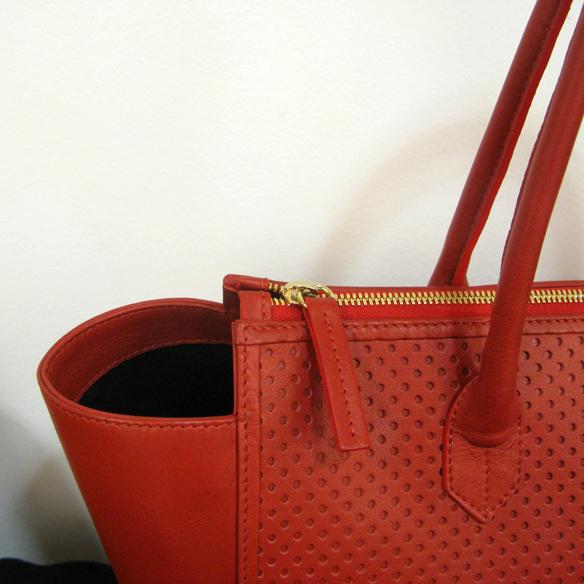 15colgadasdeunapercha_Boria_and_Coria_Boria&Coria_bolsos_handbags_barcelona_piel_leather_beth_cris_puig-doria_13