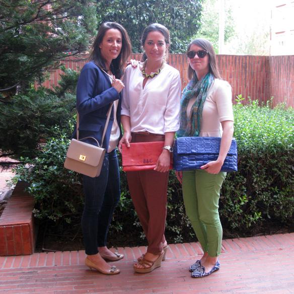 15colgadasdeunapercha_Boria_and_Coria_Boria&Coria_bolsos_handbags_barcelona_piel_leather_beth_cris_puig-doria_15