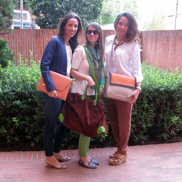 15colgadasdeunapercha_Boria_and_Coria_Boria&Coria_bolsos_handbags_barcelona_piel_leather_beth_cris_puig-doria_16