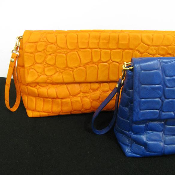 15colgadasdeunapercha_Boria_and_Coria_Boria&Coria_bolsos_handbags_barcelona_piel_leather_beth_cris_puig-doria_3