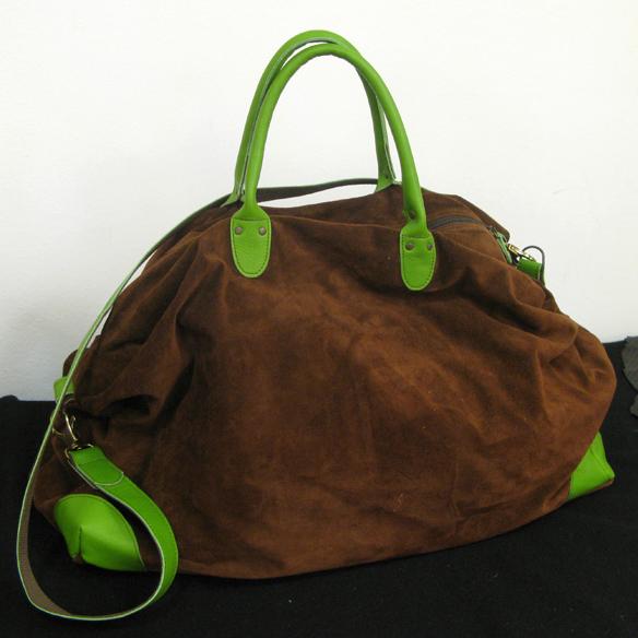 15colgadasdeunapercha_Boria_and_Coria_Boria&Coria_bolsos_handbags_barcelona_piel_leather_beth_cris_puig-doria_5