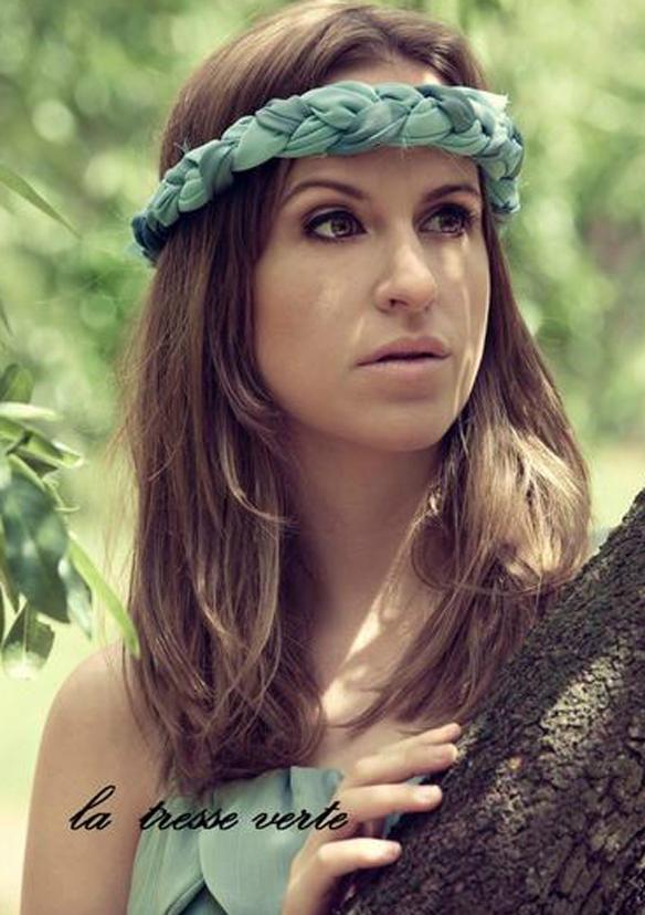 15colgadasdeunapercha_con_cabeza_y_a_lo_loco_tocados_coronas_diademas_canotiers_pamelas_turbantes_sombreros_headdresses_los_tocados_de_olivilla_2