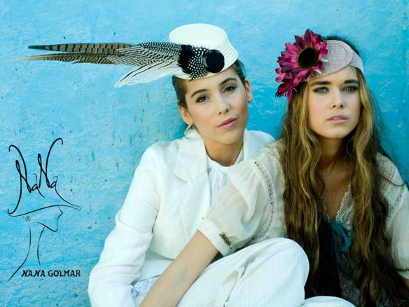 15colgadasdeunapercha_con_cabeza_y_a_lo_loco_tocados_coronas_diademas_canotiers_pamelas_turbantes_sombreros_headdresses_nana_golmar_1