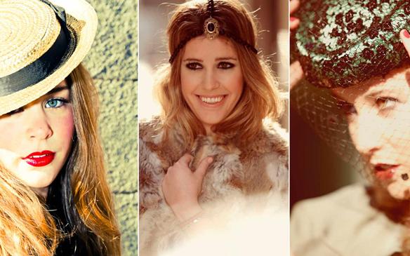15colgadasdeunapercha_con_cabeza_y_a_lo_loco_tocados_coronas_diademas_canotiers_pamelas_turbantes_sombreros_headdresses_suma_cruz_1