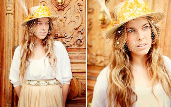 15colgadasdeunapercha_con_cabeza_y_a_lo_loco_tocados_coronas_diademas_canotiers_pamelas_turbantes_sombreros_headdresses_suma_cruz_4