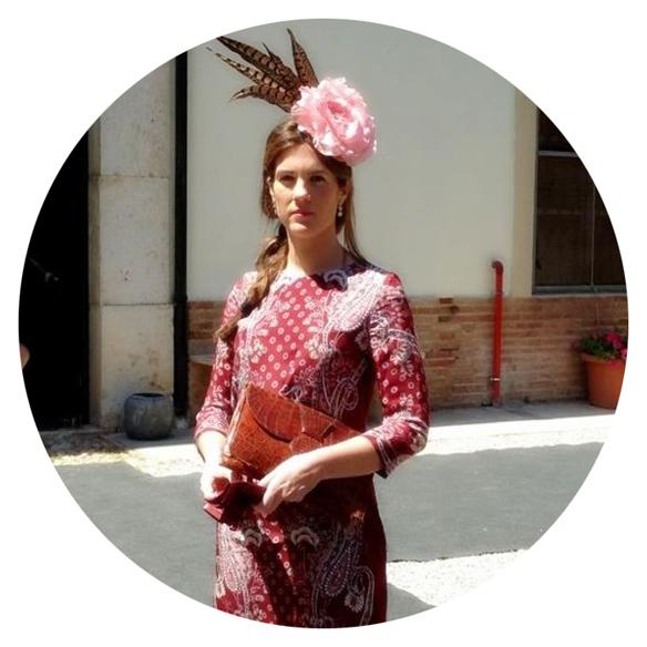 15colgadasdeunapercha_con_cabeza_y_a_lo_loco_tocados_coronas_diademas_canotiers_pamelas_turbantes_sombreros_headdresses_tousette_5