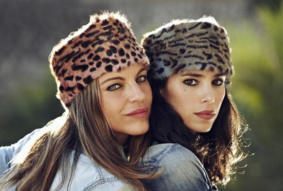 15colgadasdeunapercha_con_cabeza_y_a_lo_loco_tocados_coronas_diademas_canotiers_pamelas_turbantes_sombreros_headdresses_zhivago_turbans_5