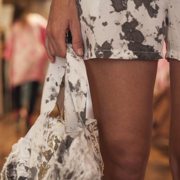15colgadasdeunapercha_crank_sitges_moda_fashion_lendinez_de_mil_amores_the_hip_tee_pampaflower_turtlebay_georgina carreras_a_duo_barcelona_14