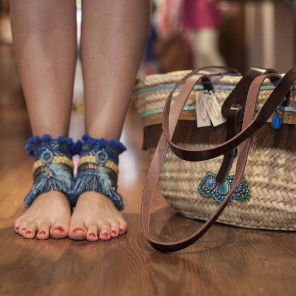 15colgadasdeunapercha_crank_sitges_moda_fashion_lendinez_de_mil_amores_the_hip_tee_pampaflower_turtlebay_georgina carreras_a_duo_barcelona_22