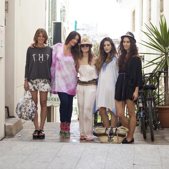 15colgadasdeunapercha_crank_sitges_moda_fashion_lendinez_de_mil_amores_the_hip_tee_pampaflower_turtlebay_georgina carreras_a_duo_barcelona_24