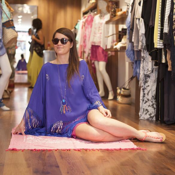 15colgadasdeunapercha_crank_sitges_moda_fashion_lendinez_de_mil_amores_the_hip_tee_pampaflower_turtlebay_georgina carreras_a_duo_barcelona_34
