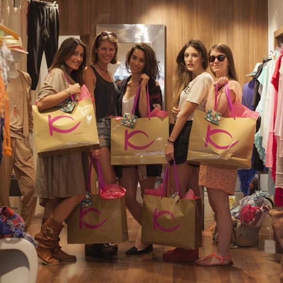 15colgadasdeunapercha_crank_sitges_moda_fashion_lendinez_de_mil_amores_the_hip_tee_pampaflower_turtlebay_georgina carreras_a_duo_barcelona_42