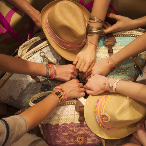 15colgadasdeunapercha_crank_sitges_moda_fashion_lendinez_de_mil_amores_the_hip_tee_pampaflower_turtlebay_georgina carreras_a_duo_barcelona_45