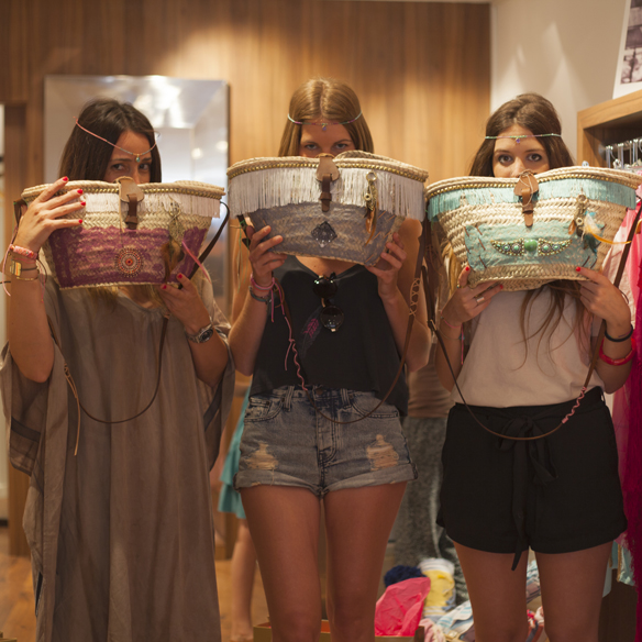 15colgadasdeunapercha_crank_sitges_moda_fashion_lendinez_de_mil_amores_the_hip_tee_pampaflower_turtlebay_georgina carreras_a_duo_barcelona_46