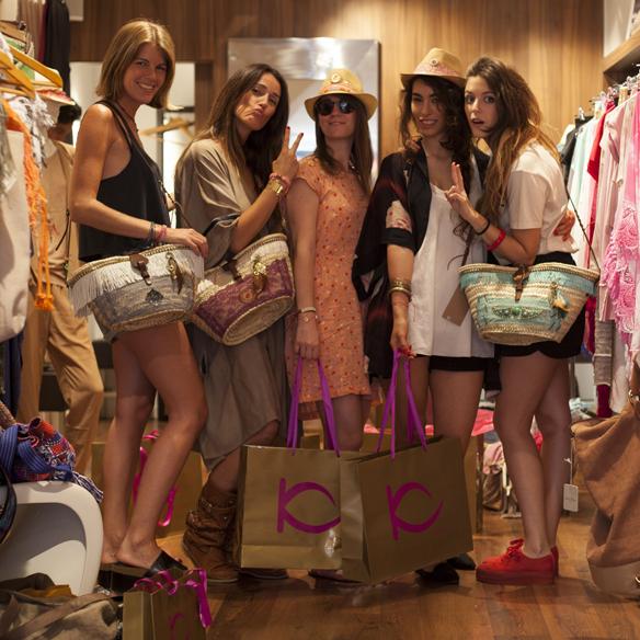 15colgadasdeunapercha_crank_sitges_moda_fashion_lendinez_de_mil_amores_the_hip_tee_pampaflower_turtlebay_georgina carreras_a_duo_barcelona_47