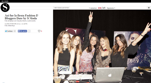 15colgadasdeunapercha_en_El_Pais_S_Moda_Fashion_and_Bloggers_Date_by_S_Moda_Madrid_04.06.2014