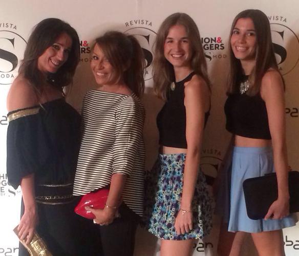 15colgadasdeunapercha_fashion_and_bloggers_date_by_s_moda_madrid_2014_ana_crank_ale_corsini_laura_pol_estefania_con2tacones_1