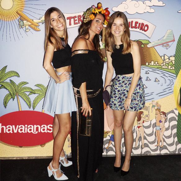 15colgadasdeunapercha_fashion_and_bloggers_date_by_s_moda_madrid_2014_ana_crank_ale_corsini_laura_pol_havaianas_11